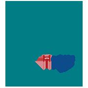 Nomadic hostels-logo